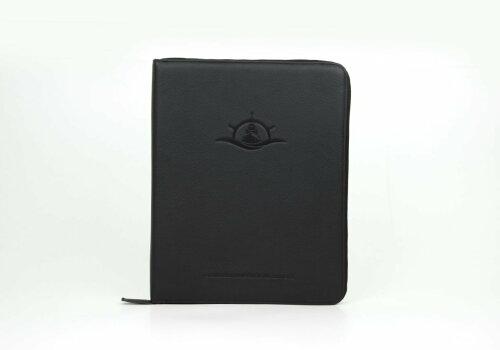SF системы хранения Seafolder Seafolder Для формата A4 Seafolder Elite Чёрный