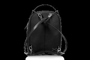Женский рюкзак Dolphin Black