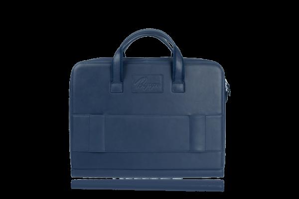 Деловая сумка Continent Blue