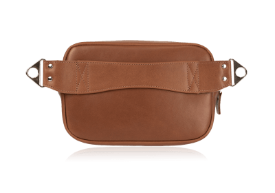Поясная сумка Bumbag Brown