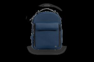 Женский рюкзак Dolphin Blue