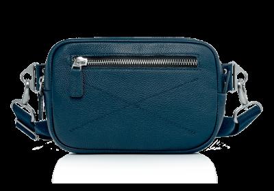 Поясная сумка Bumbag Blue