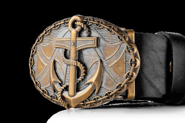 Ремень Андреевский Флаг
