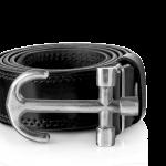 Anchor Belt Silver