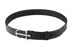 Ремень Anchor Belt Silver