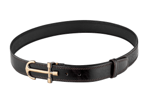Ремень Anchor Belt Gold