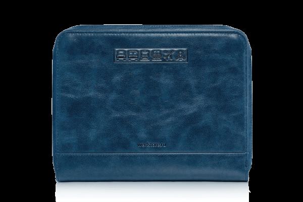 Папка для путешествий Travel Pack Blue