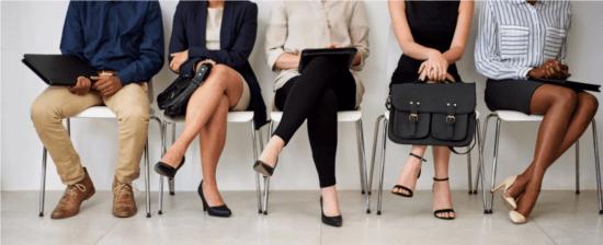 Как выбрать деловую сумку, с которой удобно будет ходить на работу
