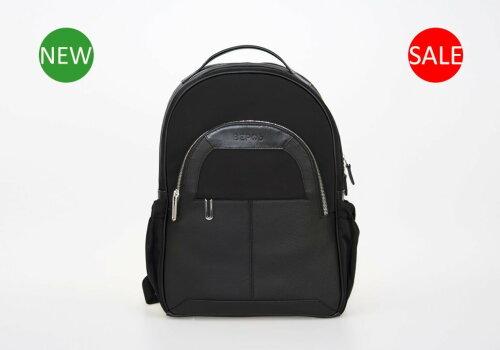 женский рюкзак для ноутбука