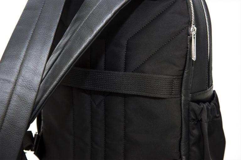 Сумки Для ноутбука Женские рюкзаки Shark Black