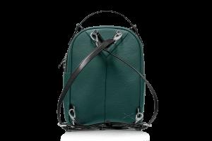 Женский рюкзак Dolphin Green