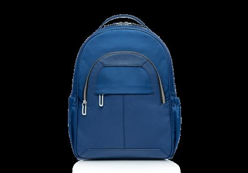 Сумки Для ноутбука Женские рюкзаки Рюкзак Shark Blue