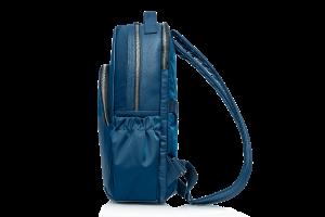 Рюкзак Shark Blue