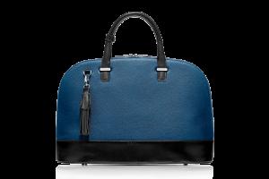 Женская сумка Meduza Blue