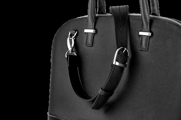 Женская сумка Meduza Black