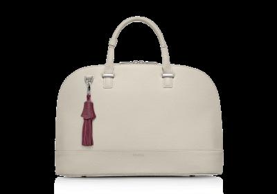 Женская сумка Meduza Beige