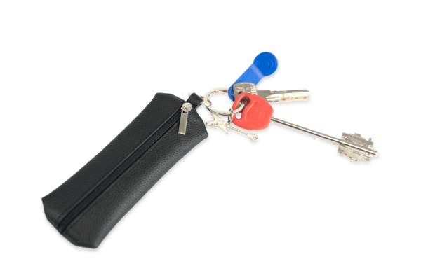 Ключница Mini Black