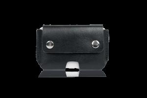 Картхолдер Robot Black
