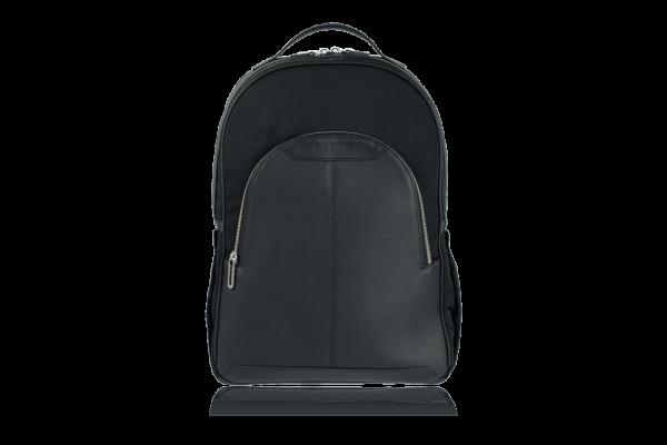 Рюкзак Big Shark Black