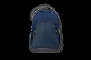 Рюкзак Big Shark Blue