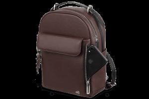 Женский рюкзак Dolphin Brown