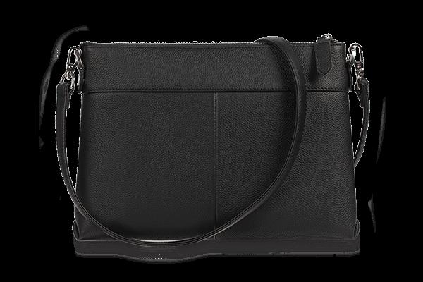 Женская сумка Laguna Black