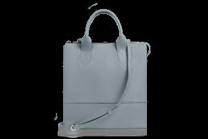 Женская сумка Laguna Grey Blue