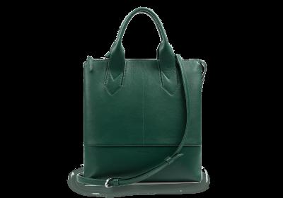 Женская сумка Laguna Green