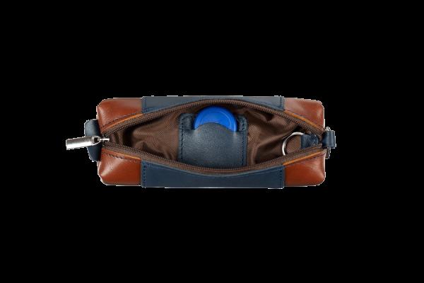 Ключница Maxi Blue