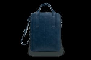 Мужская сумка Fjord blue