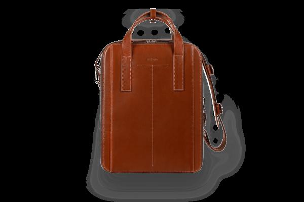 Мужская сумка Fjord brown