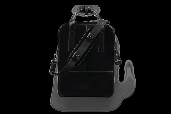 Мужская сумка Fjord black