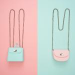 Как выбрать сумку кросс-боди?