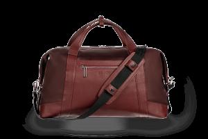 Дорожная сумка Brig Bordo