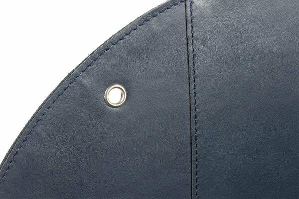 Органайзер настенный  CANYON blue