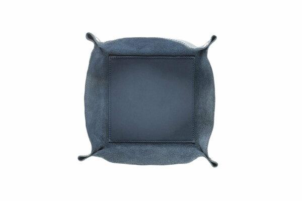 Органайзер на стол RAFT blue