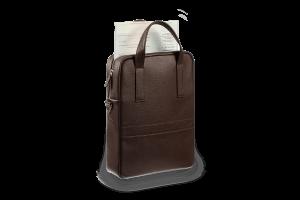 Мужская сумка Fort brown