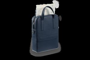 Мужская сумка Fort blue