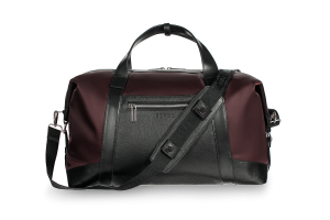 Дорожная сумка Brig Baclajan