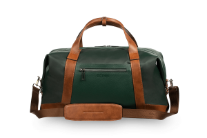 Дорожная сумка Brig Green