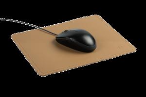Коврик для мыши Desk Nord Caramel