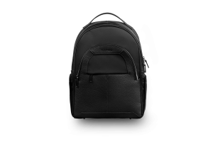 Рюкзак Shark Black