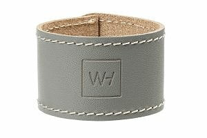 Держатель для салфетки Nord Ring grey (комплект 2 шт)