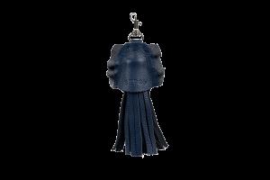 Брелок Каракатица Blue
