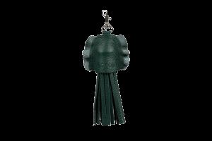 Брелок Каракатица Green
