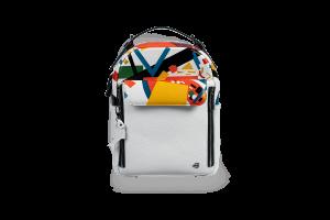 Женский рюкзак Dolphin Malevich
