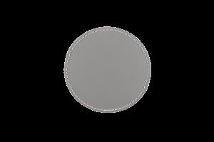 Коустер SUN Nord grey (комплект 4 шт)