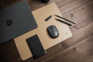 Коврик для мыши Desk Big Nord  Caramel