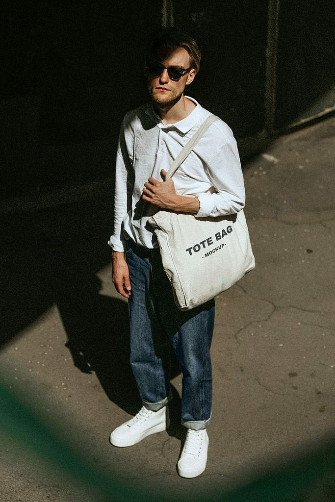 Лучшие модели сумок для студентов
